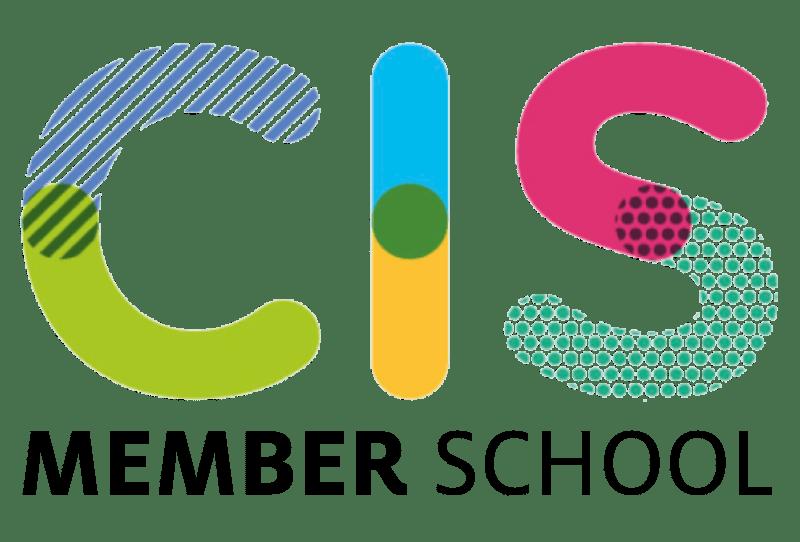 Amadeus International School | Welcome to Amadeus!