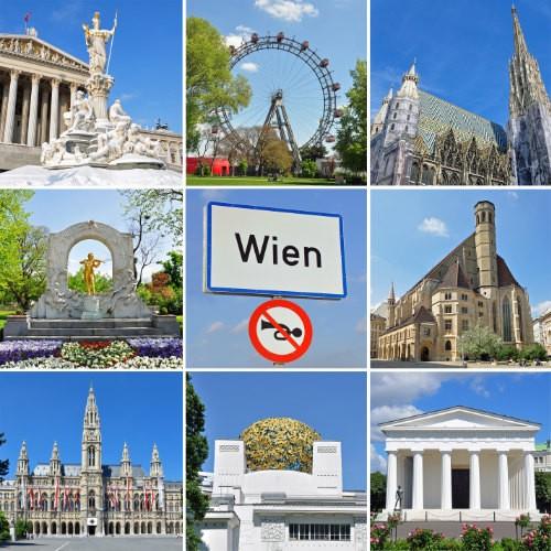 """<font color=""""#d61438"""">Vienna Club</font>"""