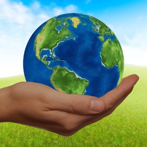 """<font color=""""#d61438"""">Sustainability Club</font>"""